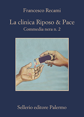 la-clinica-riposo-e-pace