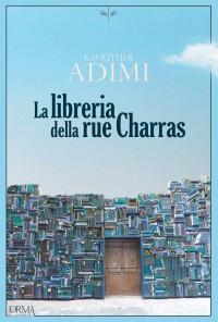la-libreria-della-rue-charras