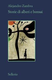 storie-di-alberi-e-bonsai