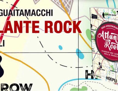 atlante-rock