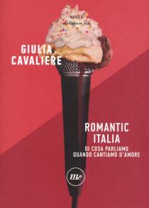 romantic-italia
