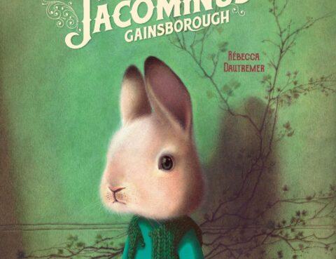 jacominus-gainsborough