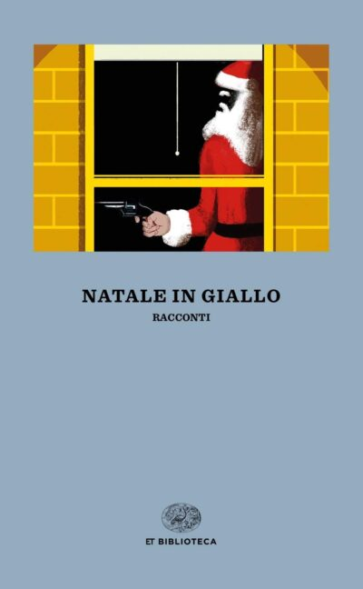 natale-in-giallo